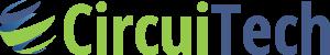 Logo-CircuiTech-no-tag