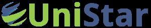 Logo-Unistar-No-Tag-Line